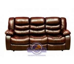 """Диван Agata-sofa 3F """"Armstrong"""" (Армстронг)"""