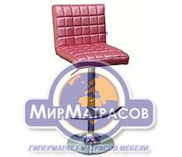 """Барное кресло AMF """"Версаль"""""""