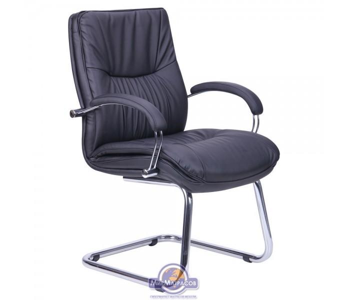 "Кресло AMF ""Палермо"" CF хром"
