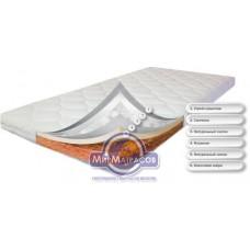 Матрас детский Dz-mattress Латекс 8 см