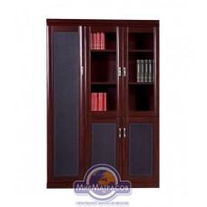 Шкаф-витрина (гардероб) AMF B1299L