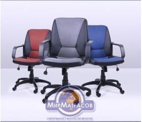 """Кресло AMF """"Лига"""" сетка"""