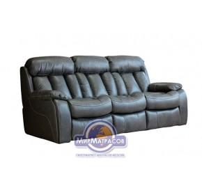 """Диван Agata-sofa 3F """"Costner"""" (Коснер)"""