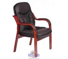 "Кресло AMF ""Буффало"" СF"