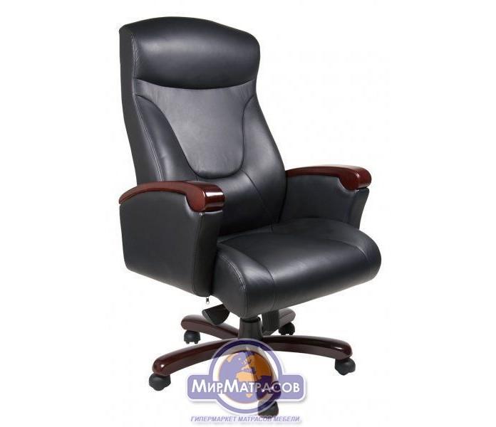 """Кресло AMF """"Галант"""" HB механизм MB"""