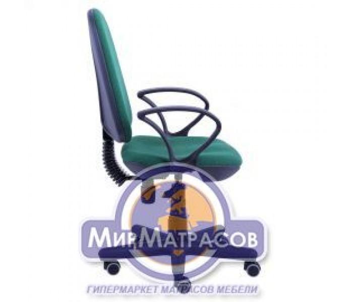 """Кресло AMF """"Меркурий"""" АМФ-4"""