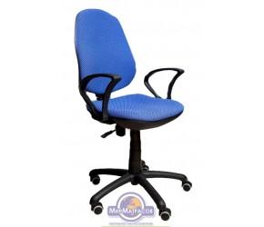 """Кресло AMF """"Спринт"""" AMF-4"""