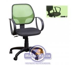 "Кресло AMF ""Бит"" AMF-7"