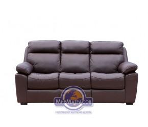 """Диван Agata-sofa 3F """"Gabriel"""" (Гэбриэль)"""