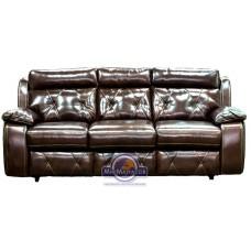 "Диван Agata-sofa 3F ""Presley"" (Пресли)"