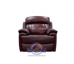 "Кресло-реклайнер Agata-sofa ""Morrison"" (Морисон)"