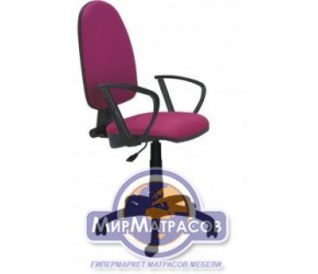 "Кресло AMF ""Престиж"" 50 Lux New, AMF-7"