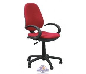 """Кресло AMF """"Спринт"""" AMF-5"""