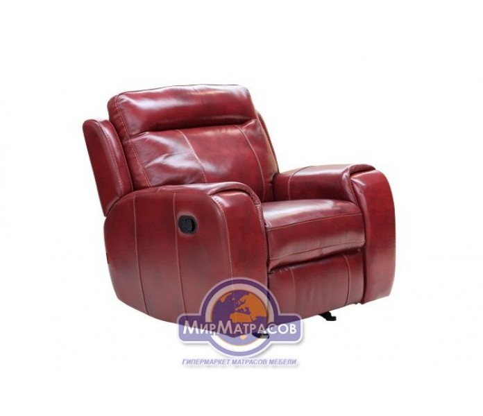 "Кресло-реклайнер Agata-sofa ""Freeman"" (Фриман)"