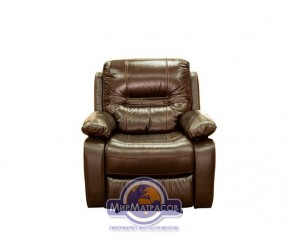 "Кресло Agata-sofa ""Al Pacino"" (Аль Пачино)"