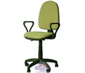 """Кресло AMF """"Престиж"""" 50 Lux, AMF-1 Freestile"""