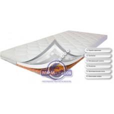Матрас детский Dz-mattress Комфорт