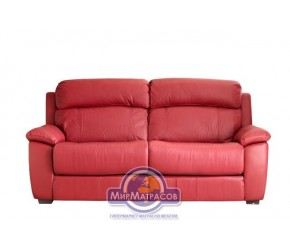 "Диван Agata-sofa 3F ""Williams"" (Вильямс)"