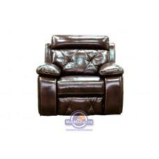 """Кресло-реклайнер Agata-sofa """"Presley"""" (Пресли)"""