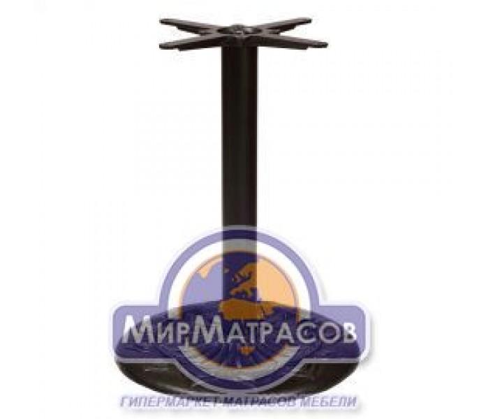 База AMF Сполето ТВ115-22