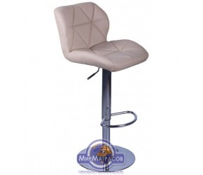 "Барное кресло AMF ""Венсан"""