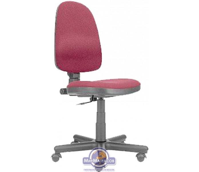 """Кресло AMF """"Престиж 50"""" Lux"""