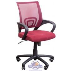"Кресло AMF ""Веб"""