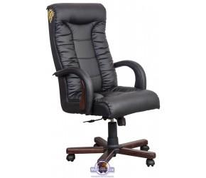 """Кресло AMF """"Кинг"""" EXTRA мех. MB"""