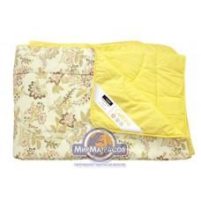 Одеяло Sonex хлопковое Cottona облегченное