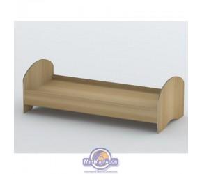 Кровать Тиса мебель КР-8 (Стандарт)