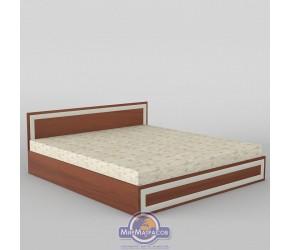 Кровать Тиса мебель КР-109 (Стандарт)