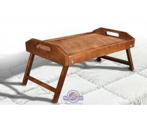 Столик для завтрака Микс-мебель - дерево