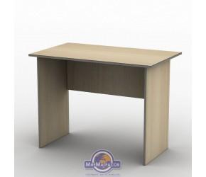Стол письменный Тиса мебель СП-1 (60*80)