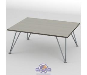 Стол журнальный Тиса мебель СЖ-100