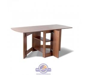 Стол - книжка Тиса мебель К-2