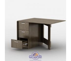 Стол - книжка Тиса мебель Рио