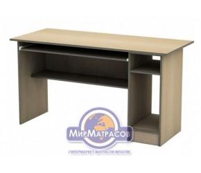 Стол компьютерный Тиса мебель СК-2 бюджет (60*140)
