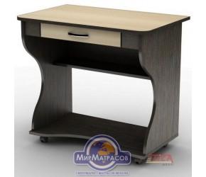 Стол компьютерный Тиса мебель СУ-1 К