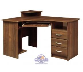 Компьютерный стол Mebel Service (угловой)