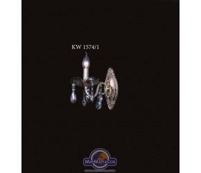 Бра Alvi KW 1574/1