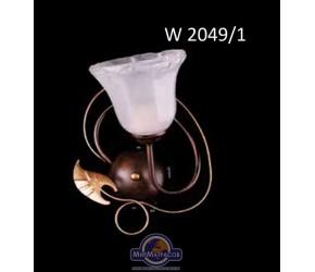 Бра Alvi W 2049/1