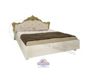 """Кровать """"Виктория"""" Miro Mark"""