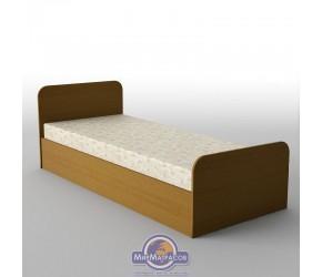 Кровать Тиса мебель КР-110 (Стандарт)