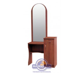 Туалетный стол Мебель-эконом «СТ-1»