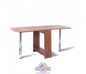 Стол - книжка Тиса мебель К-3
