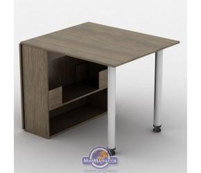 Стол - книжка Тиса мебель Сьерра
