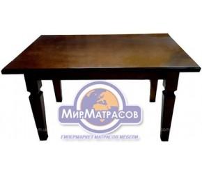 Стол журнальный Елисеевская Мебель «Питер»