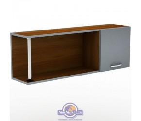 Полка Тиса мебель ПУ-19