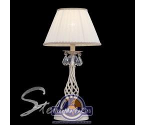 Настольная лампа Stellare T 2273/1 CR