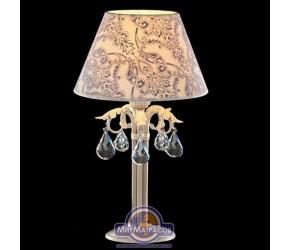 Настольная лампа Stellare T 1949/1